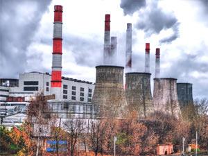 Программа комплексного исследования загрязнений наземных экосистем