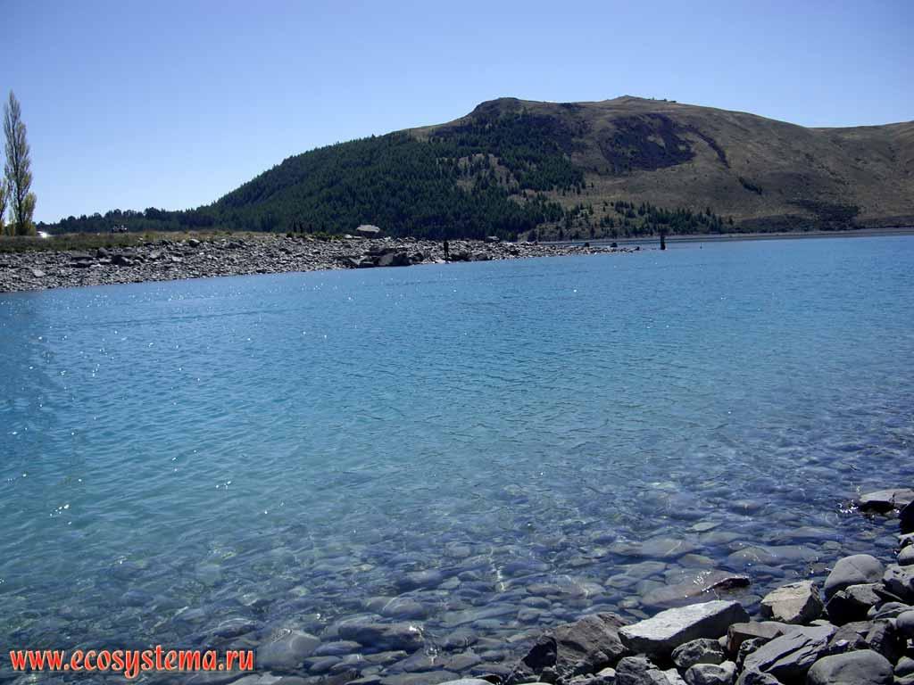 European dating sites australia-in-Lake Tekapo